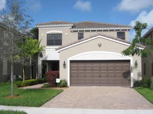 3877 Aspen Leaf Dr, Boynton Beach FL 33436