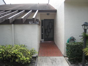 7546 Caesar Ct #APT c, Lake Worth, FL