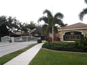 4981 SW 153 Ave, Fort Lauderdale, FL