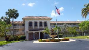 400 NE 20th St #B307, Boca Raton, FL 33431