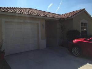 5286 Rivermill Ln, Lake Worth FL 33463