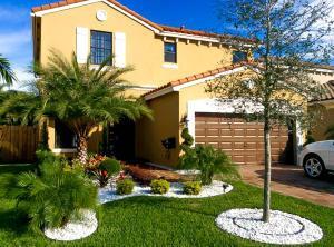 3849 Aspen Leaf Dr, Boynton Beach FL 33436