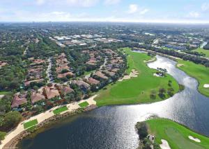 11131 Green Bayberry Dr, Palm Beach Gardens, FL