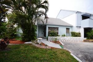 1157 The 12th Fairway, Wellington, FL