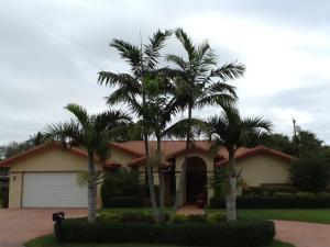 1863 Indian Rd, West Palm Beach FL 33409