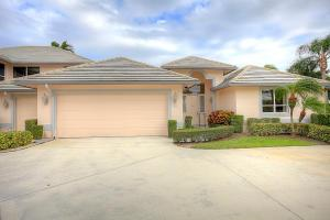 208 Orange Tree Dr #APT f, Lake Worth FL 33462