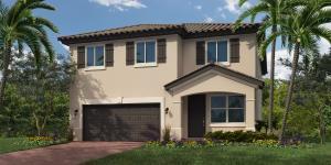 6830 Langdon Way, Lake Worth FL 33463