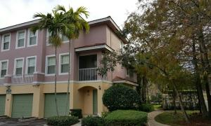 6706 W Sample Rd #APT 6706, Pompano Beach, FL
