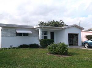 4917 Witch Ln, Lake Worth FL 33461
