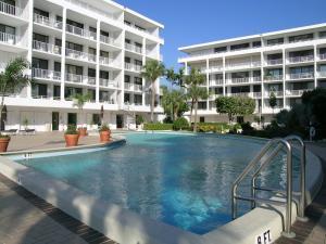 2784 S Ocean Blvd #APT 106n, Palm Beach FL 33480