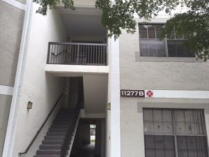 11277 W Atlantic Blvd #APT 304, Pompano Beach, FL