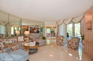 100 SE 5th Ave #206, Boca Raton, FL 33432