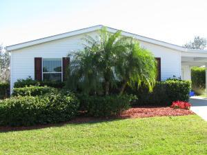 8036 9th Hole Dr, Port Saint Lucie, FL 34952