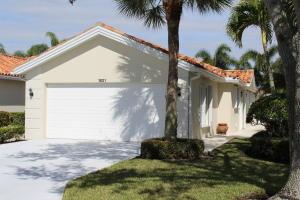 1621 SW Pineland Way, Palm City, FL
