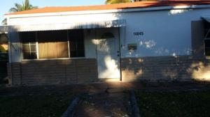 14045 NE 10th Ave, Miami, FL