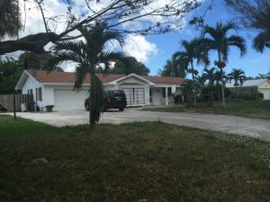 3409 Lowson Blvd, Delray Beach, FL 33445