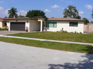 2183 NE 59th Ct, Fort Lauderdale, FL