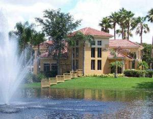 4767 Via Palm Lks #APT 204, West Palm Beach, FL