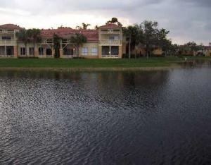 4791 Via Palm Lks #APT 1706, West Palm Beach, FL