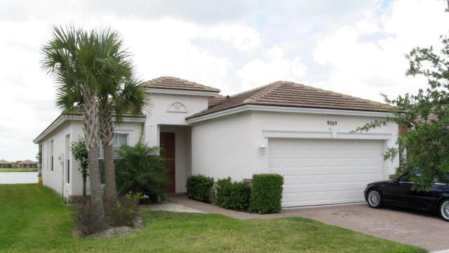 9769 SW Eastbrook Cir, Port Saint Lucie, FL 34987
