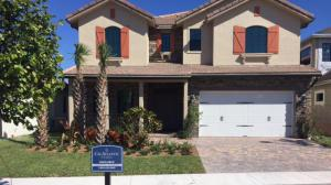 Loans near  SW th Way, Pembroke Pines FL