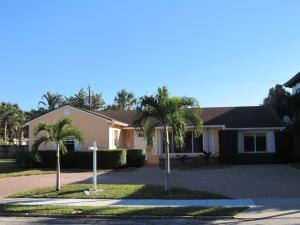 218 Alpine Rd, West Palm Beach, FL