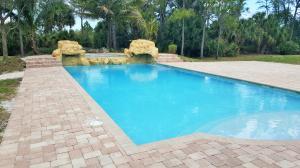 2554 SE Ranch Acres Circle, Jupiter, FL 33478