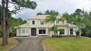 2554 SE Ranch Acres Cir, Jupiter, FL 33478
