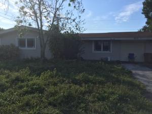7610 Taft St, Pembroke Pines, FL 33024