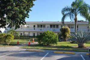 134 Somerset G, West Palm Beach, FL 33417