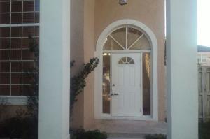 721 Rock Hill Ave Fort Lauderdale, FL 33325