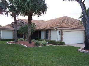 7491 Hearthstone Ave, Boynton Beach, FL