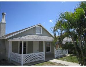 312 Jackson Ave, Greenacres, FL 33463