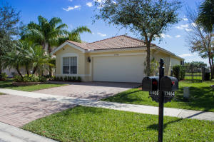 11458 Sage Meadow Ter, West Palm Beach, FL