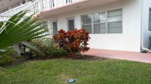 153 Camden #APT G, West Palm Beach, FL