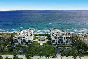 2575 S Ocean Blvd #111S, Highland Beach, FL 33487