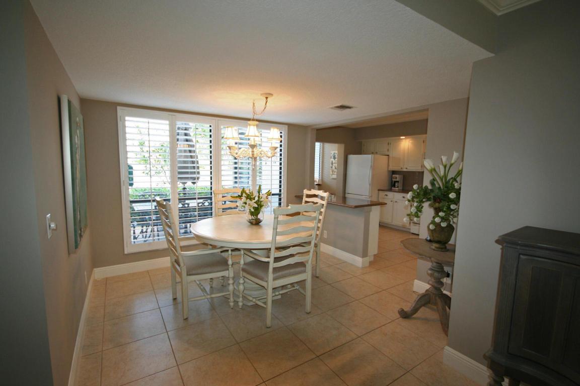 3654 Quail Ridge Drive, Boynton Beach, FL 33436