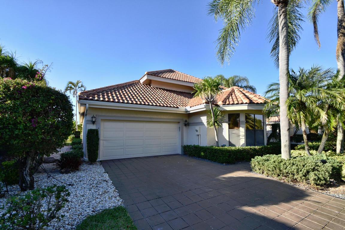 5269 Suffolk Drive, Boca Raton, FL 33496