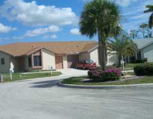 9649 Golf State Park Cir, Boca Raton, FL