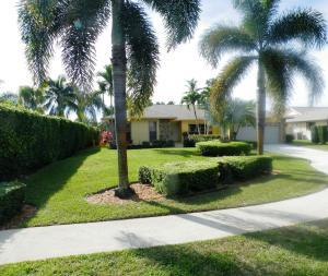 17621 Woodview Ter, Boca Raton, FL