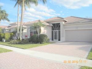7320 Southport Dr, Boynton Beach, FL