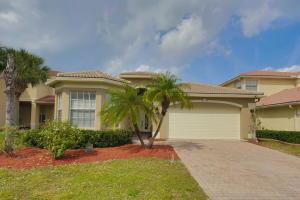 5523 Baja Ter, Lake Worth, FL