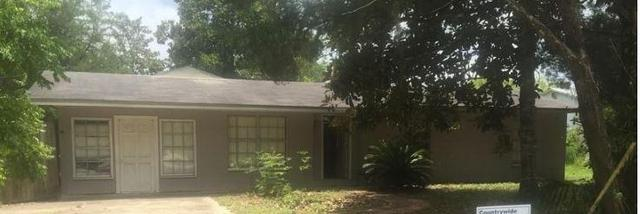 671 NW 2nd Ave, Archer, FL 32618