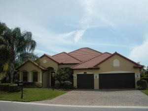 2156 NW Diamond Creek Way, Jensen Beach, FL 34957