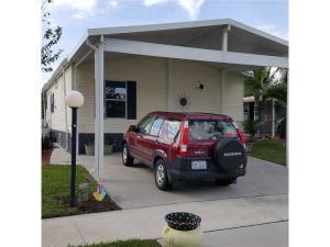 6471 NW 32nd Ave, Pompano Beach, FL