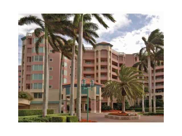 300 SE 5th Avenue #7050, Boca Raton, FL 33432