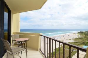 2800 N Ocean Dr #A17A, Riviera Beach, FL 33404
