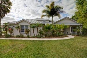 470 SE Pine Rd, Port Saint Lucie, FL