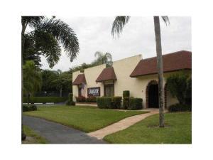23289 Barlake Dr #APT 61, Boca Raton, FL