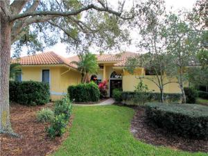 4213 SW Gleneagle Cir, Palm City, FL